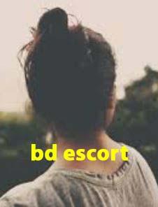 bd escort